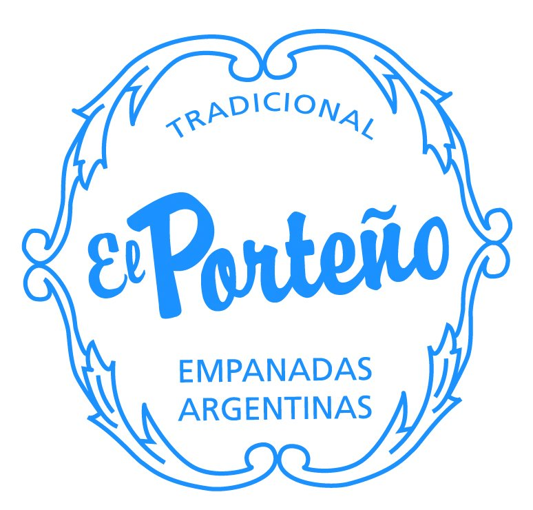El Porteño's empanadas will send those familiar with this Argentine staple on a trip down memory lane. Fusing family recipes of generations past with the best local and organic ingredients available, each bite of their buttery and flaky empanada evokes the sights and sounds of Buenos Aires.