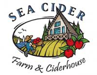 Sea.Cider.logo.jpeg