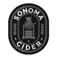 Cider One: The Anvil - Bourbon Cider  Cider Two: The Pitchkfork  - Pear Cider