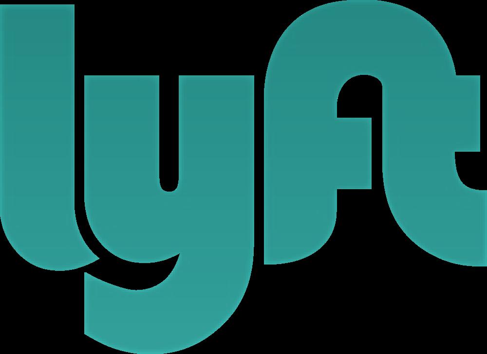 Lyft_logo.png