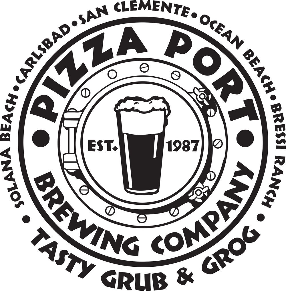Pizza port brew cologo new.jpg