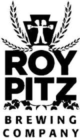 Roy Pitz Brewing Compmnay