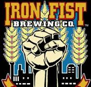 Iron Fist Brewing Co.