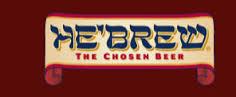 He' Brew