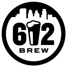 612Brew_MAIN_Logo.jpg