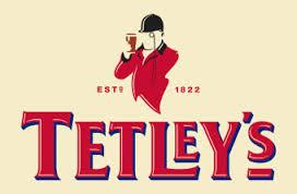 Tetly's