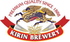 Kirkin Brewery