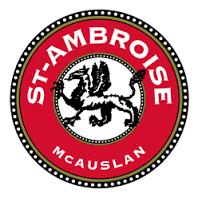 St Ambroise