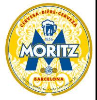 Moritz Brewing
