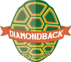 Diamond Back Beer