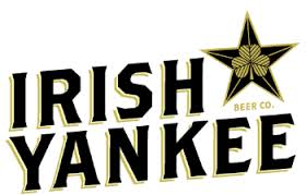 Irish Yankee