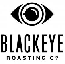 Black Eye Roasting