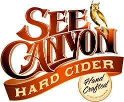 Sea Canyon Cider