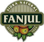 Sidra Fanjul
