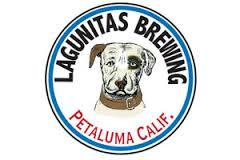 Lagunitas Brewing