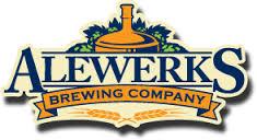 Alewerks Brewing Company