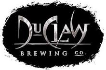 Duclaw Brewing