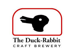 Duck Rabbit Brewery