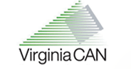 Virginia College Access Network