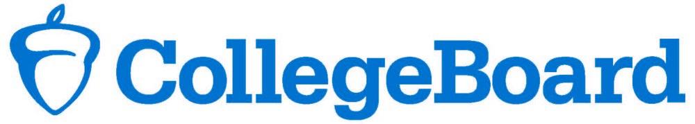 CB Logo - HR.JPG