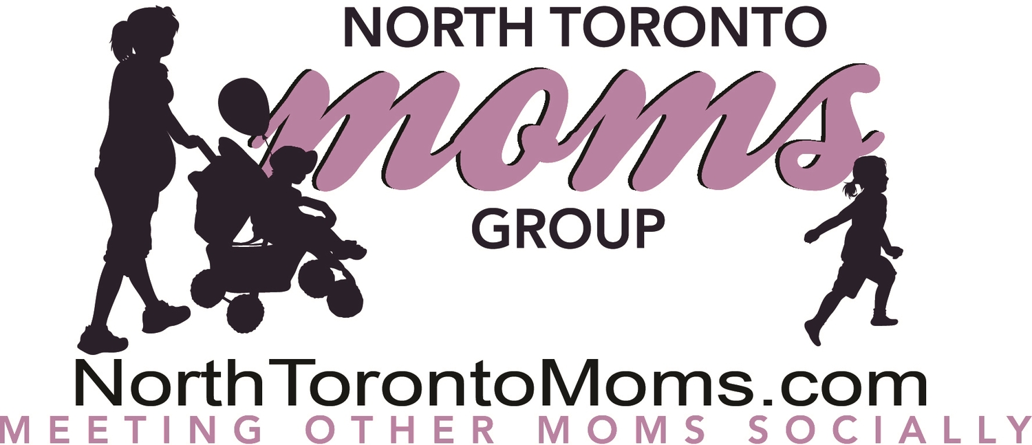 North Toronto MOMS