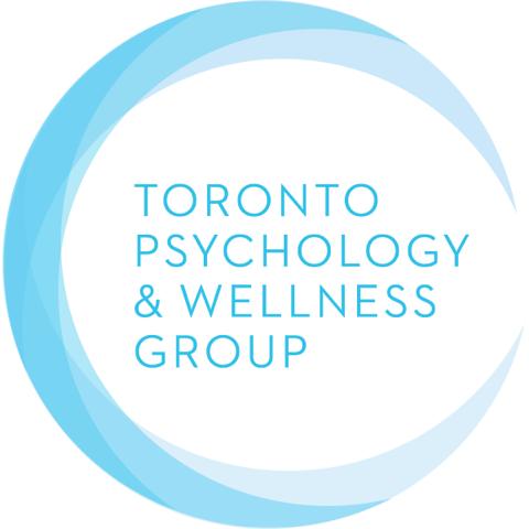tpgw-logo-web2.png
