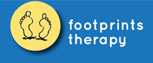 foot-logo01.png