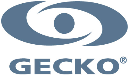 Contact Gecko Alliance