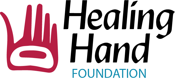 Healing Hand Foundation