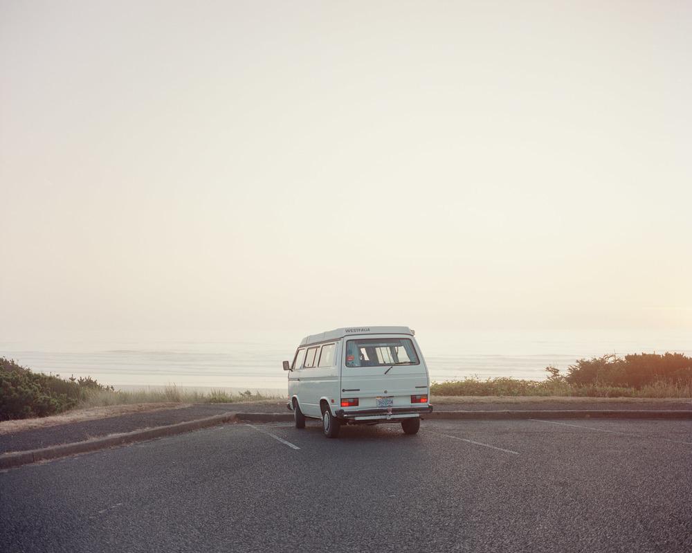 13_wagon-.jpg
