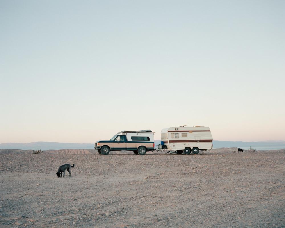 17_camper 1-.jpg