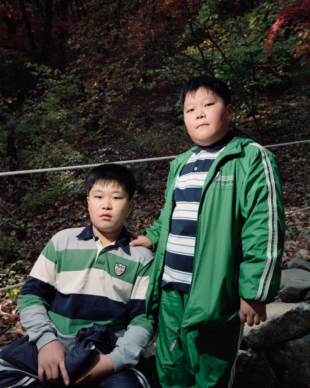 12_Hiker two boys-.jpg