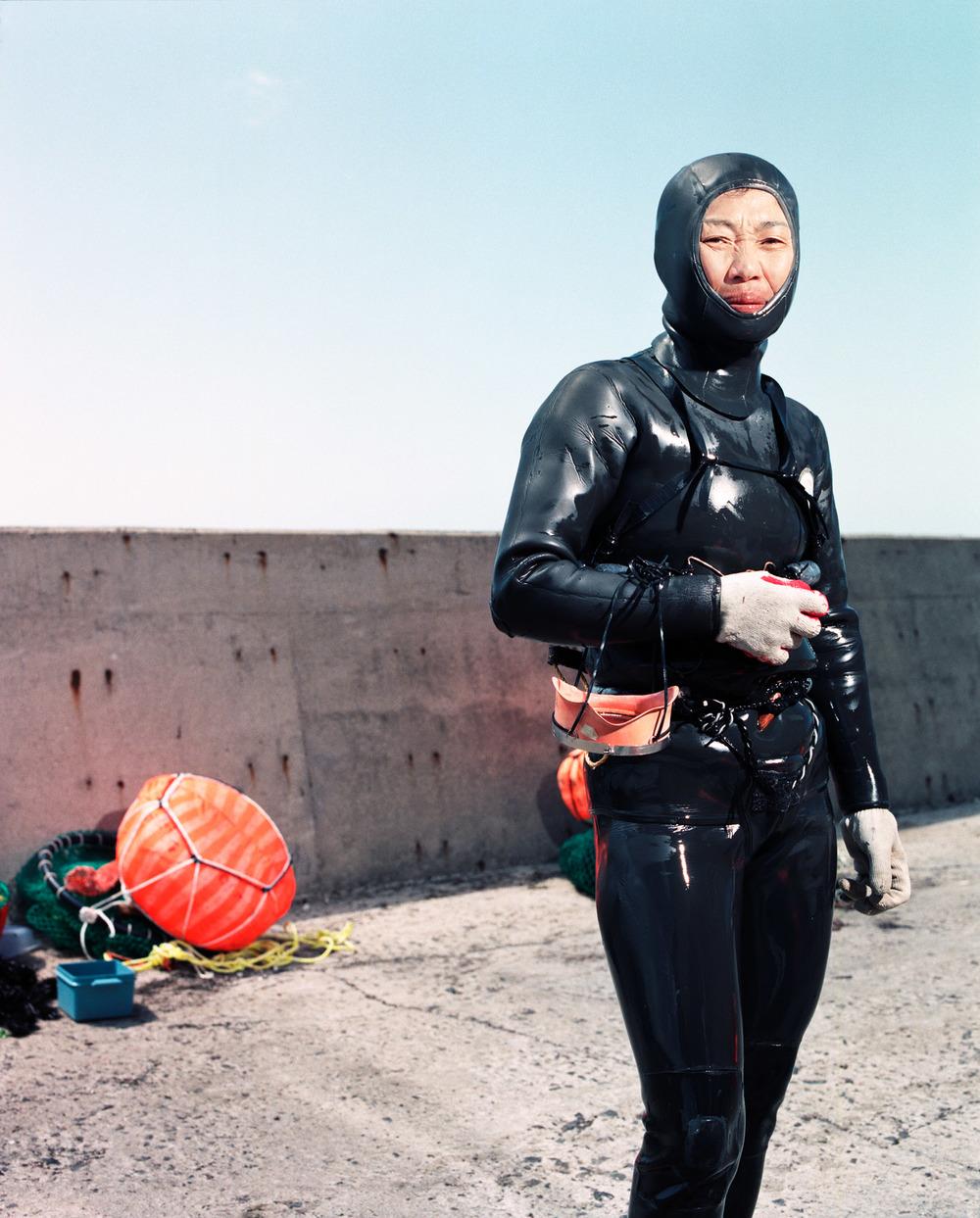 02_diver 20-.jpg