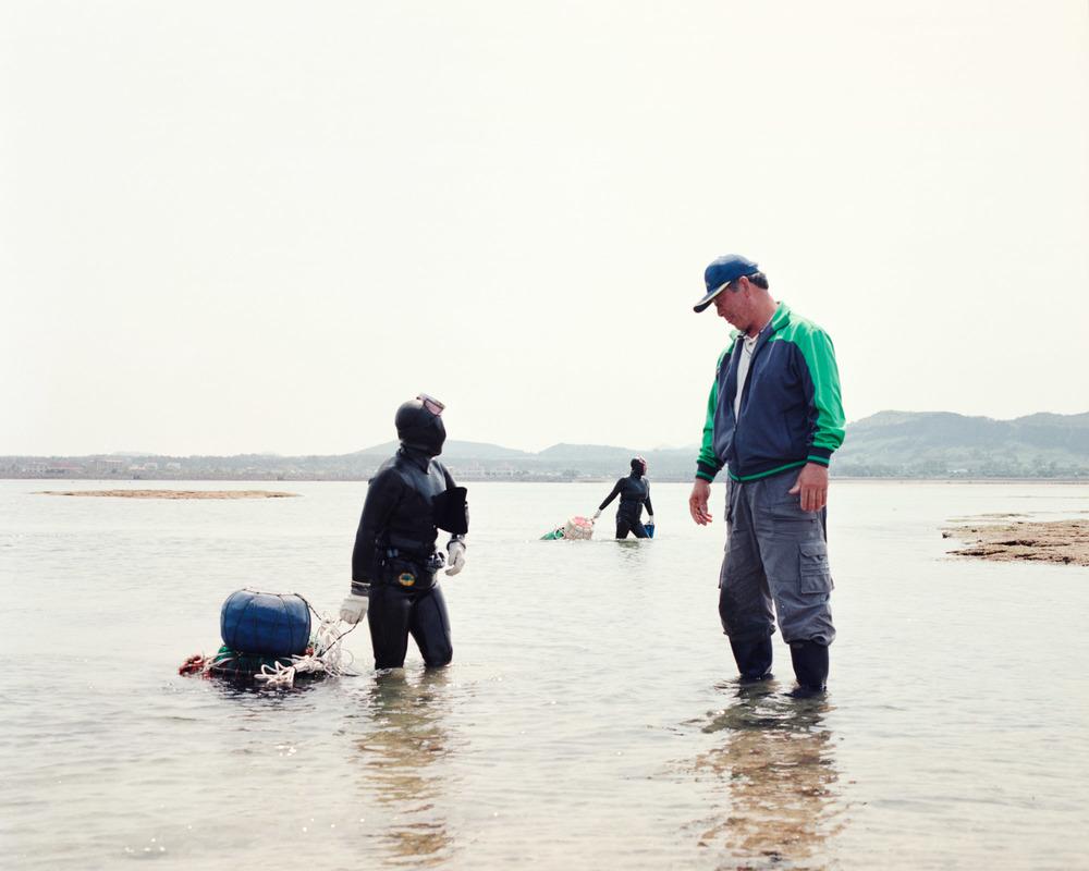 05_Jeju-Haenyo Catch 22-.jpg