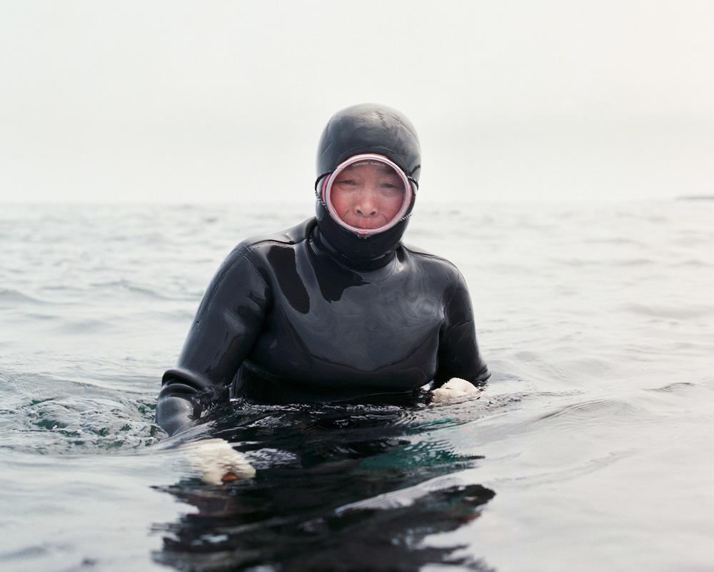 15_diver 19-.jpg
