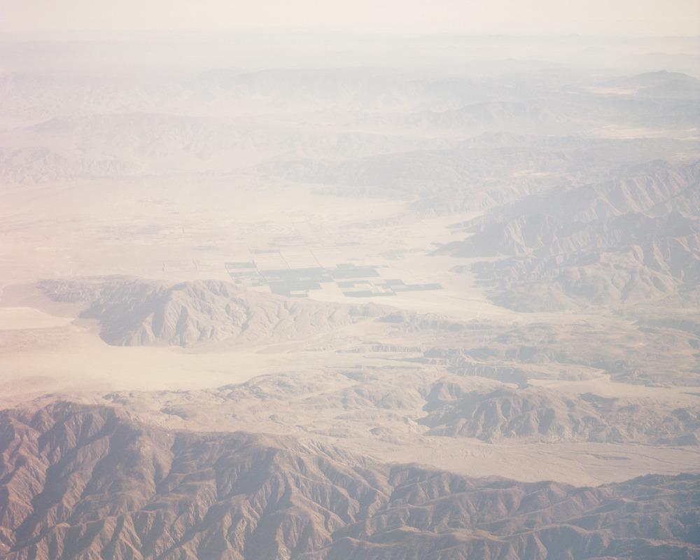 15_aerial 5-.jpg