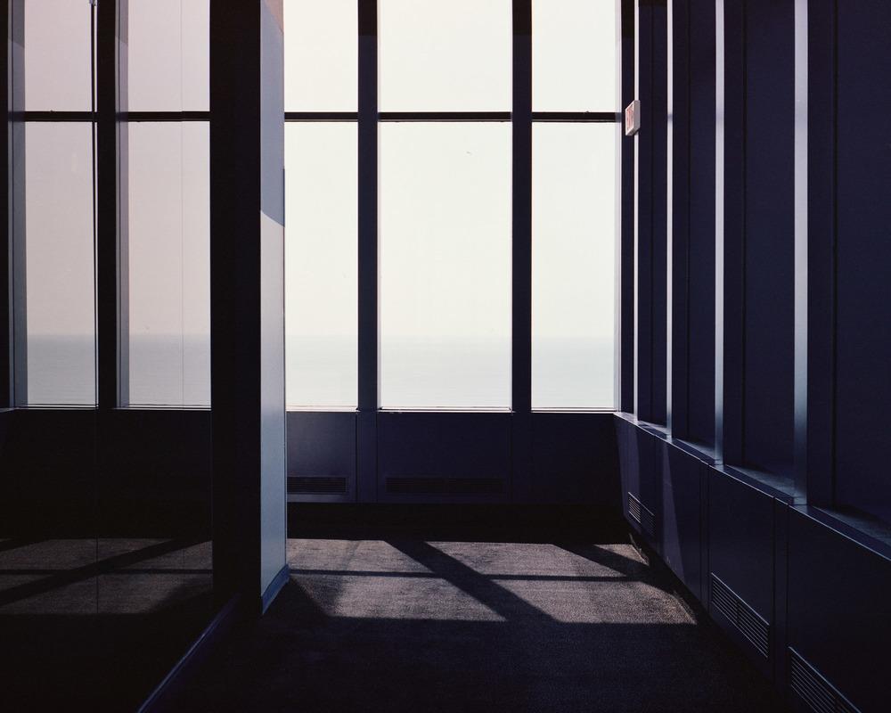 10_top o troc window-.jpg
