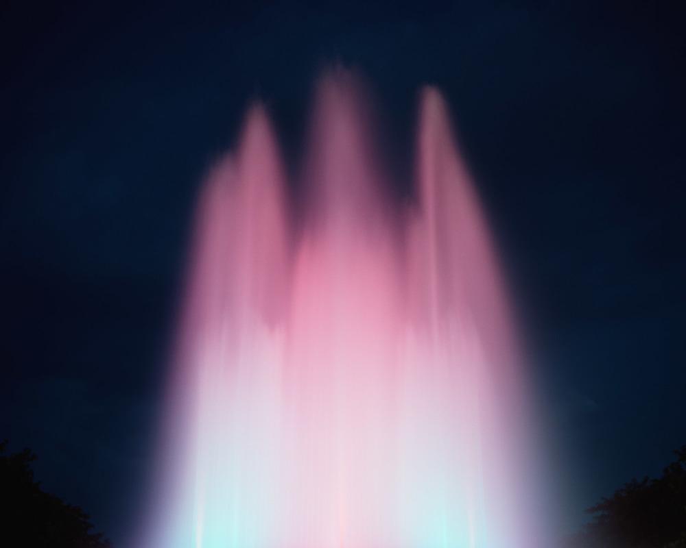 16_fountains 1a 2-.jpg