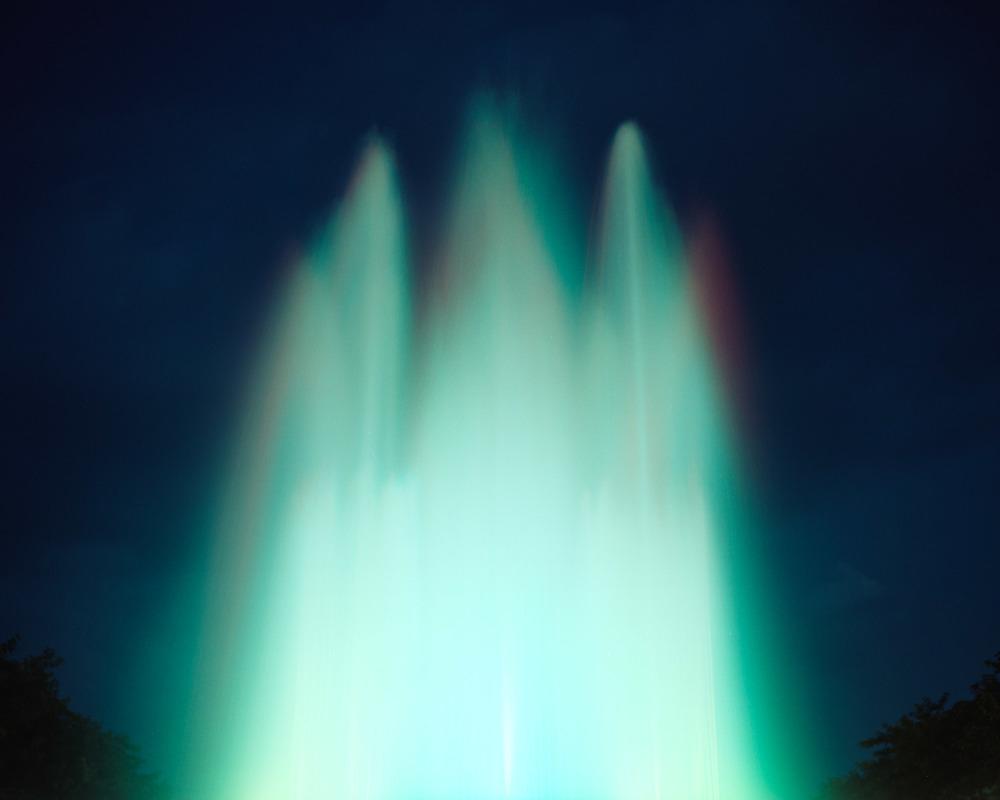 18_fountains 1b-.jpg