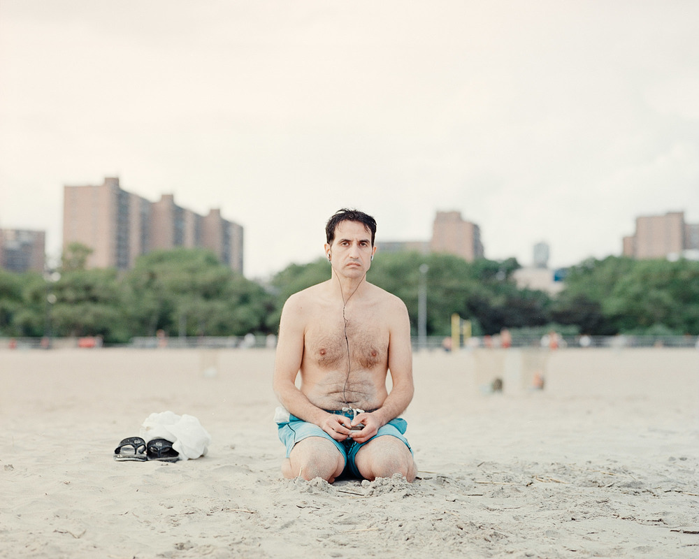 17_Meditation-Brighton Beach-.jpg