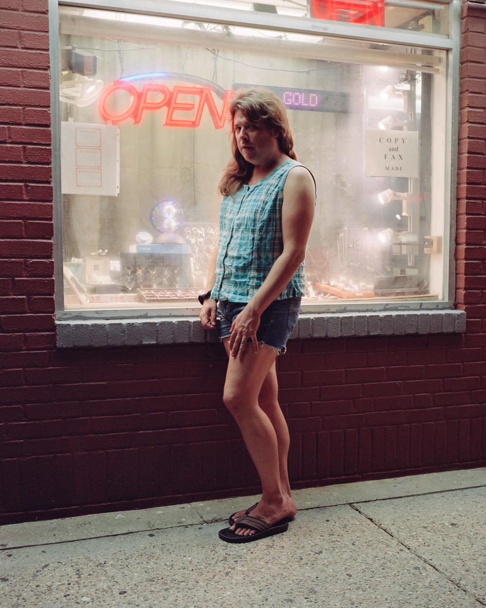 26_Transvestite 1-.jpg