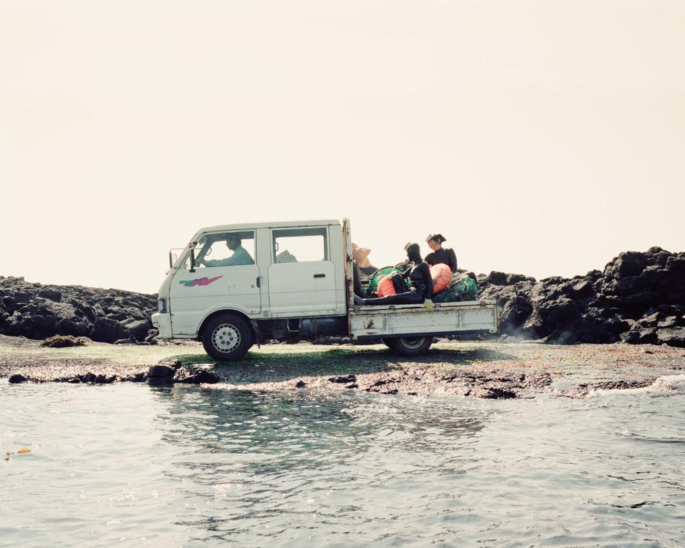 Jeju-Seaweed Trucks 6.jpg