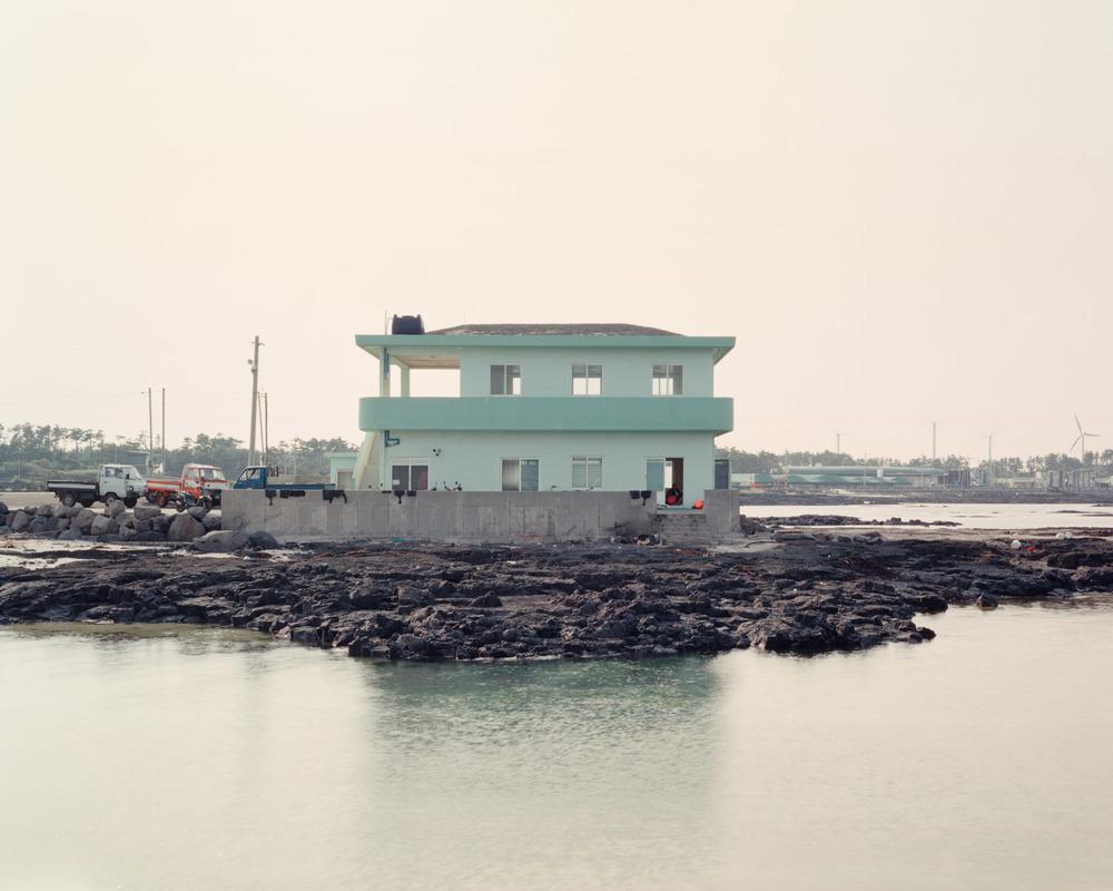 Jeju-Haenyo Base 4x5 2.jpg