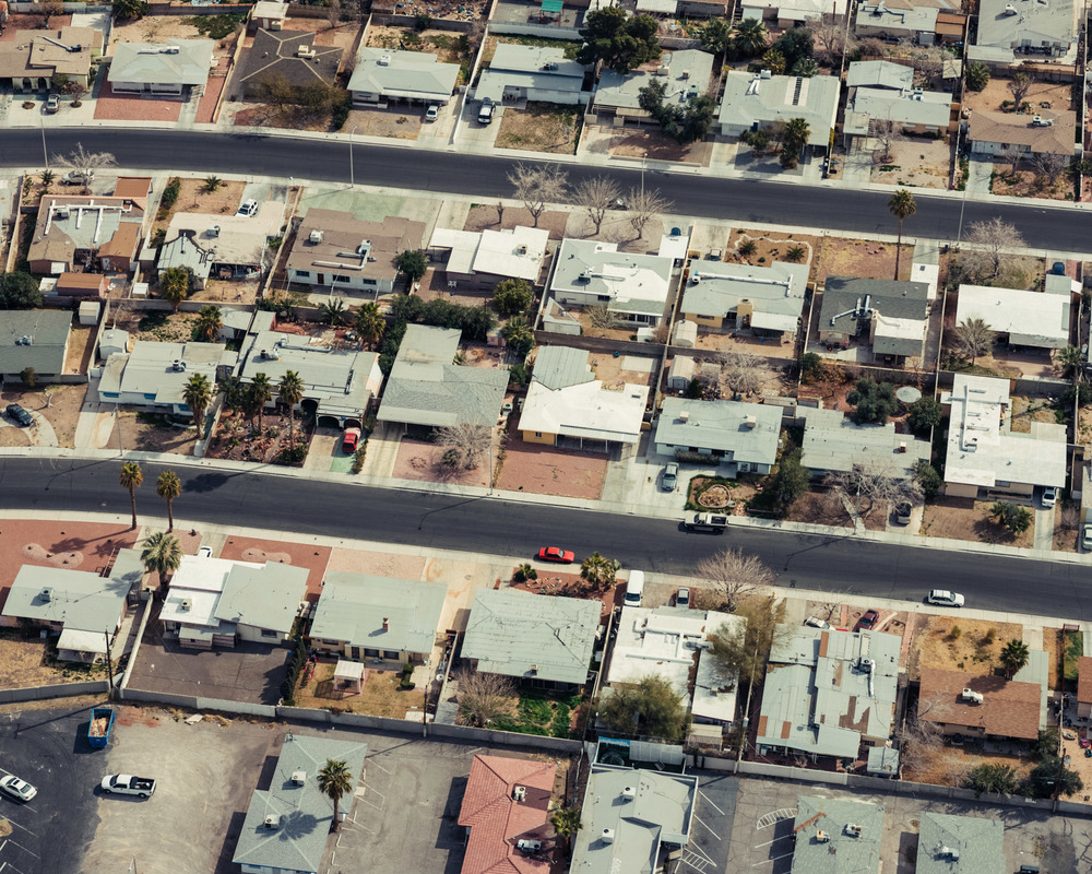 017-Las Vegas_IMB6534.jpg