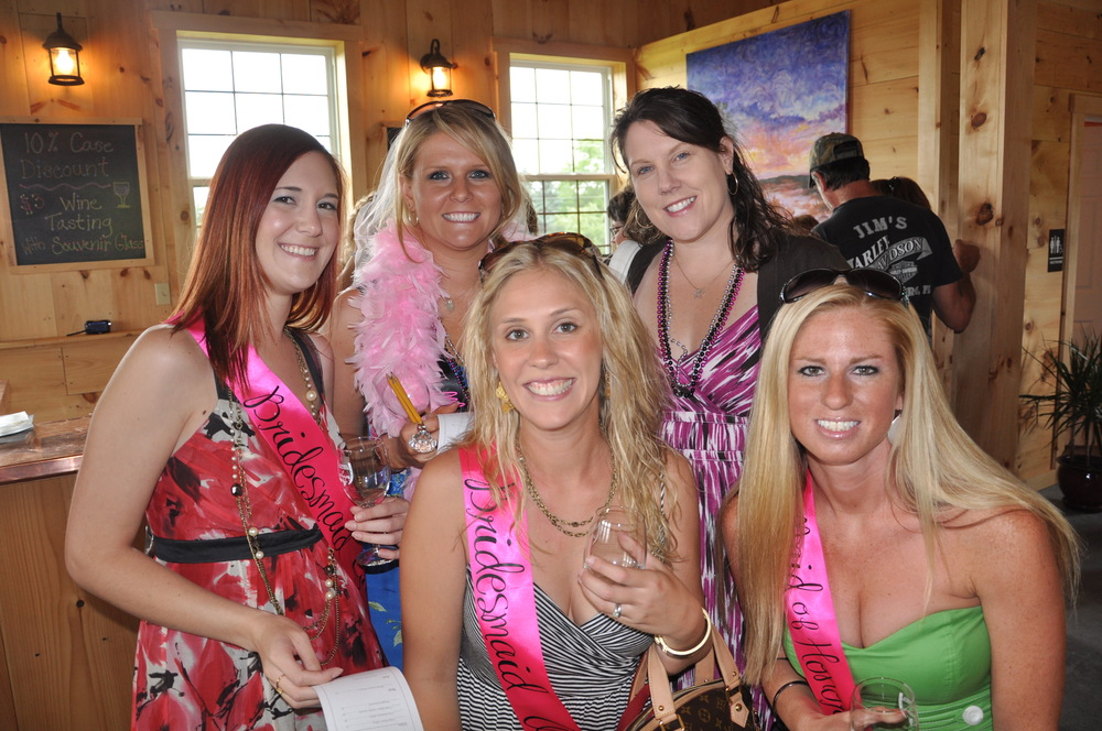 Bachelorette Party.JPG