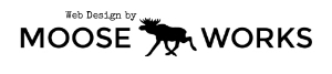 MOOSE      -logo-black (1).jpg