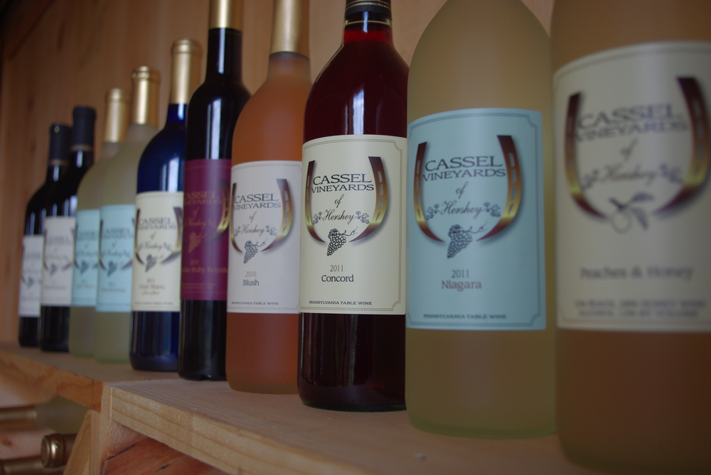 Our wines 2011.JPG
