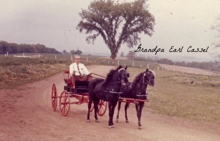 Grandpa Earl with the Vineyard Fields in the background.jpg