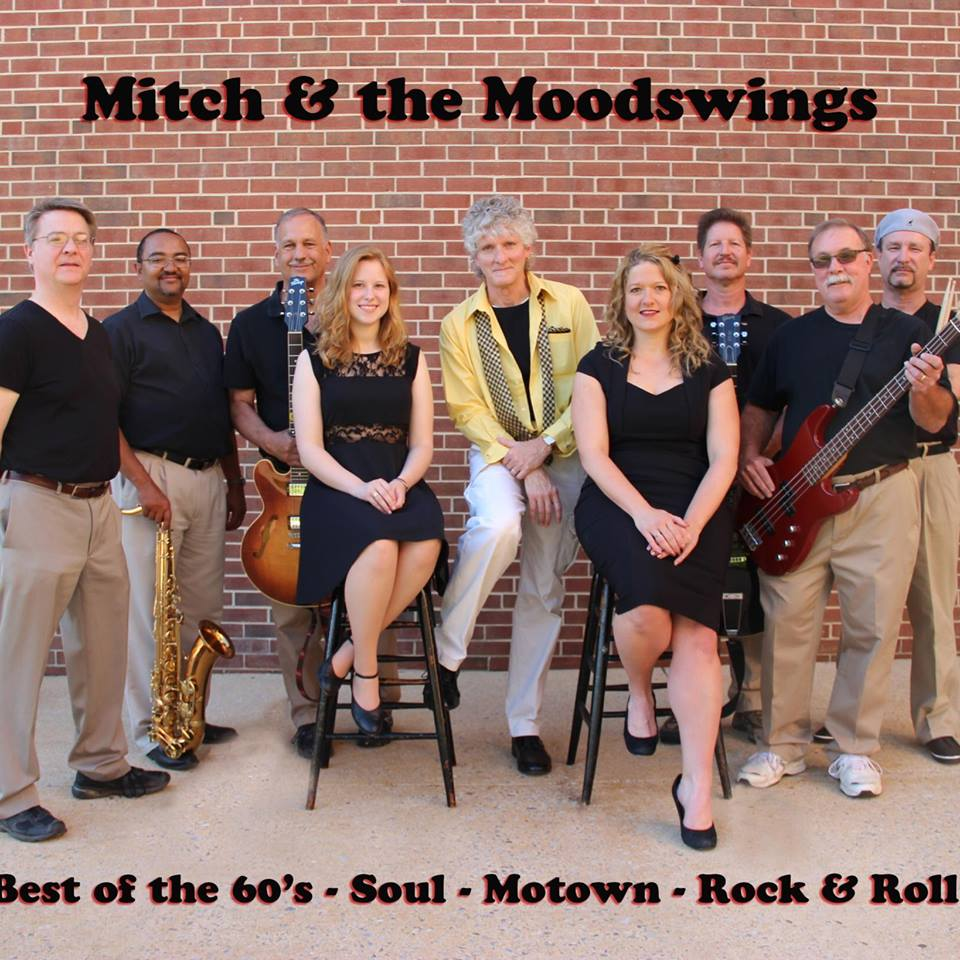 mitch and the moodswings.jpg