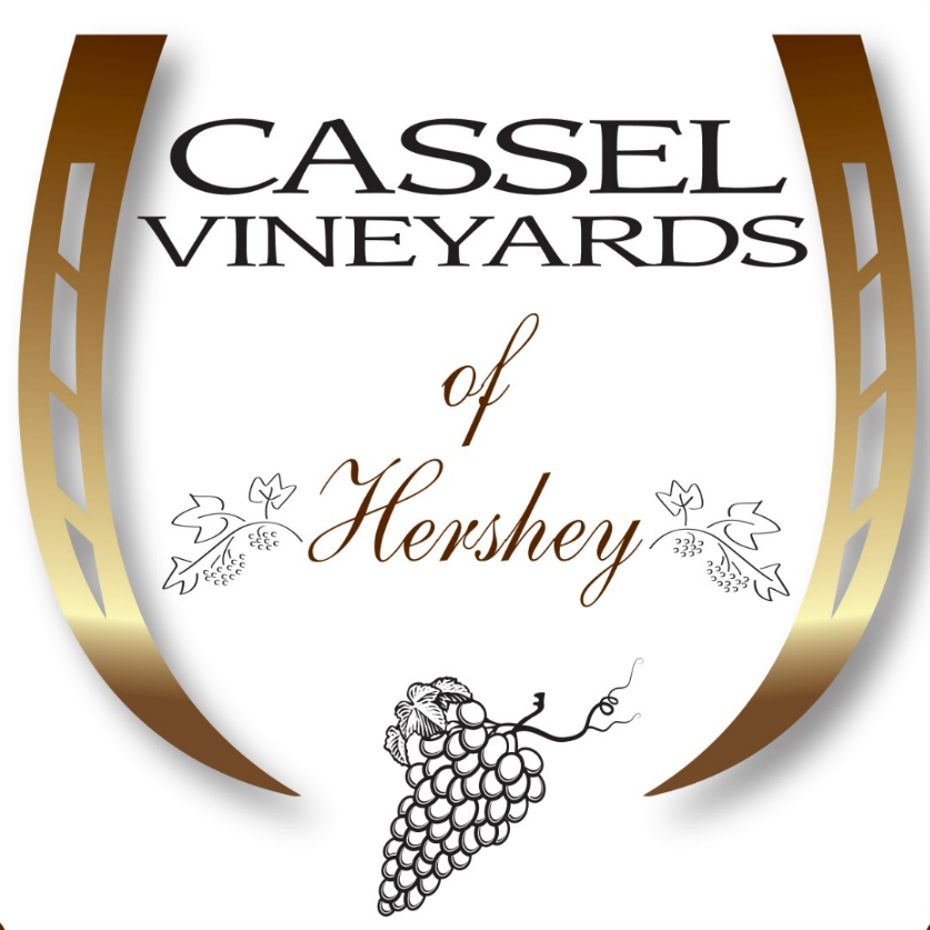cassel vineyard logo.PNG